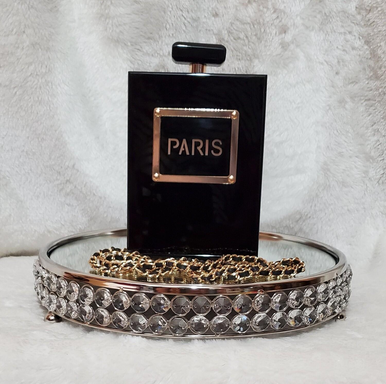 Perfume Pursenality
