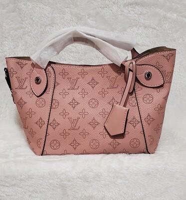 LV Pink