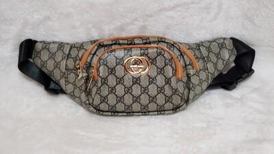 Gucci Fanny Bag