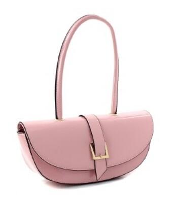 Pink Pursenality Handbag