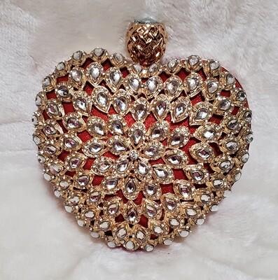 Heart ❤ To Heart ❤