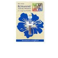 Roxanne Betweens/Quilt Needles #12 50pkt (RX-12012)