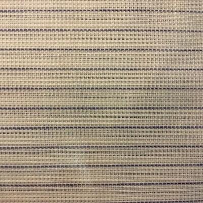 Waste Canvas 59cm x 46cm