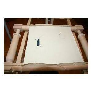 Nurge Adjustable Frame 45x30 (250.1)