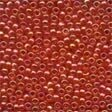 Mill Hill Seed Beads 00165 - Christmas Red