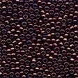 Mill Hill Seed Beads 00330 - Copper