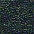 Mill Hill Seed Beads 00374 - Rainbow