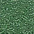 Mill Hill Seed Beads 00431 - Jade