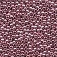 Mill Hill Seed Beads 00553 - Old Rose