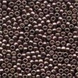 Mill Hill Seed Beads 00556 - Antique Silver