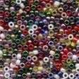 Mill Hill Seed Beads 00777 - Potpourri