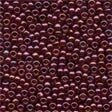 Mill Hill Seed Beads 02012 - Royal Plum