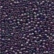 Mill Hill Seed Beads 02025 - Heather