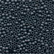 Mill Hill Antique Beads 03009 - Charcoal