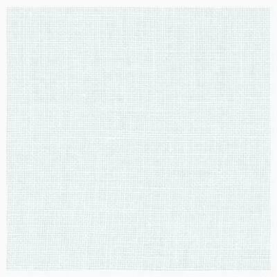 Belfast Linen 32ct w.140cm White (3609.100) /m