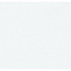 Sulta Handanger 22ct w.110cm White /m (1008.100)