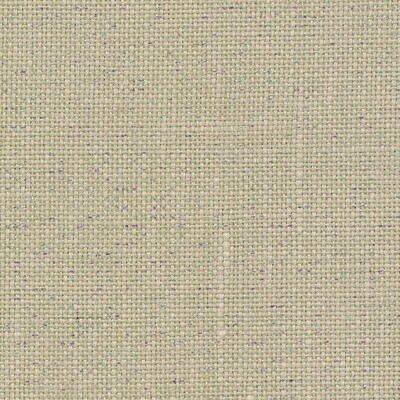 Belfast Linen 32ct w.140cm Lurex Opalescent Raw (3609.11)