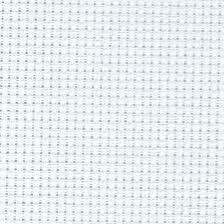 Aida 14ct w.110cm Antique White (3706.101) /m