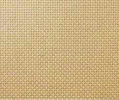 Aida 14ct w.110cm Parchment (3706.740) /m