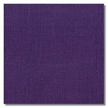 Cashel 28ct w.140cm Lilac (3281.713) /m