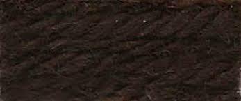 DMC486 Tapestry Wool Skein 7469 - Very Dark Grap