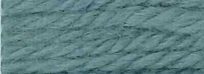 DMC486 Tapestry Wool Skein 7927 - Light Grey Green