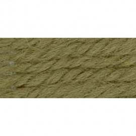 DMC486 Tapestry Wool Skein 7426 - Dark Olive
