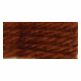 DMC486 Tapestry Wool Skein 7700