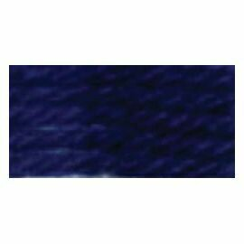 DMC486 Tapestry Wool Skein 7823 - Ultra Very Dark Baby Blue