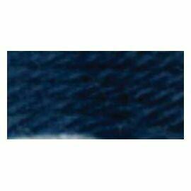 DMC486 Tapestry Wool Skein 7860 - Ultra Very Dark Turquoise