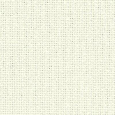 Davosa 18ct w.140cm Ecru (3770.264) /m