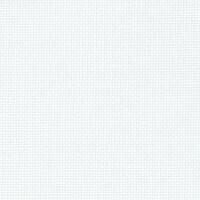 Linda 27ct w.85cm Antique White (1235.101) /m