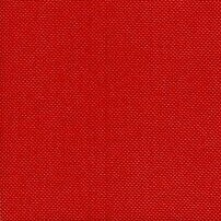 Jobelan 28ct w.140cm Christmas Red /10cm increments
