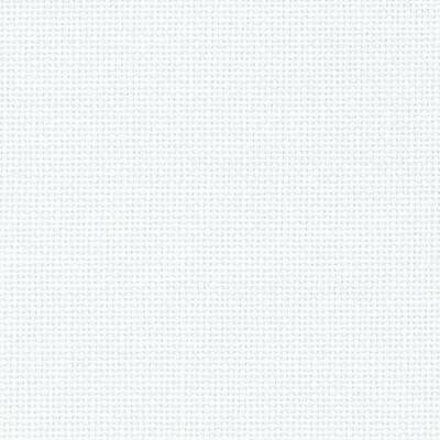 Linda 27ct w.85cm White (1235.1) /m
