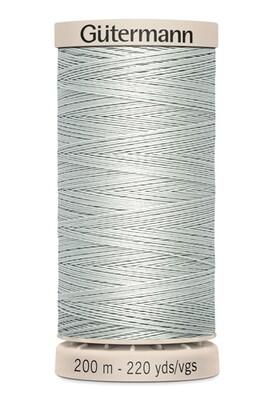 Gutermann Hand Quilting Thread 200m - 4507
