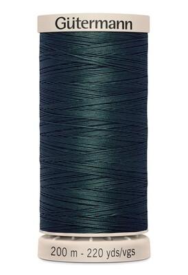 Gutermann Hand Quilting Thread 200m - 8113