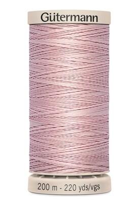 Gutermann Hand Quilting Thread 200m - 3117