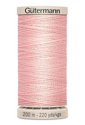 Gutermann Hand Quilting Thread 200m - 2538