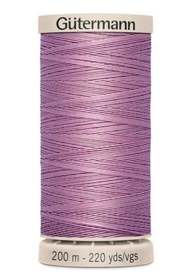 Gutermann Hand Quilting Thread 200m - 3526