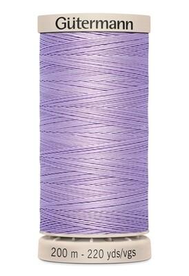 Gutermann Hand Quilting Thread 200m - 4226