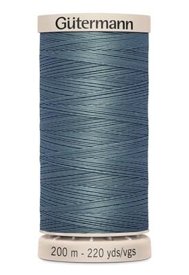 Gutermann Hand Quilting Thread 200m - 6716
