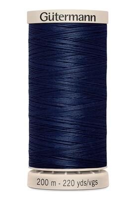 Gutermann Hand Quilting Thread 200m - 5322