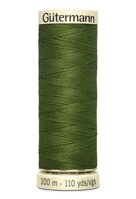 Gutermann Sew-all Thread 100m - 585