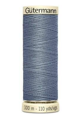 Gutermann Sew-all Thread 100m - 788