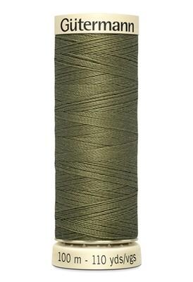 Gutermann Sew-all Thread 100m - 432