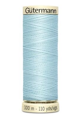 Gutermann Sew-all Thread 100m - 194