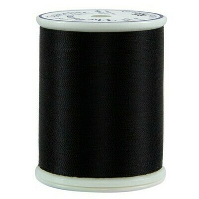 Bottom Line Thread 1300m #625 Black (BLL01-625)