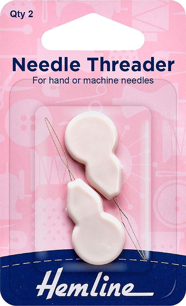 Hemline Needle Threader (234)