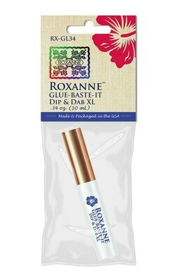 Roxanne Baste-It Dip & Dab 10ml (RX-GL12)