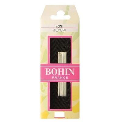 Bohin Milliners #03 pkt (00610)